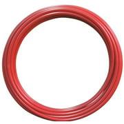 Conbraco 7059686 0.75 in. x 500 ft. Pipe Pex - Red