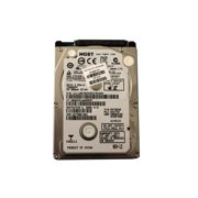 "REFURBISHED 634862-001 HGST 320GB 2.5"" Laptop Hard Drive 0A79646"