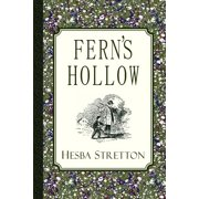 Fern's Hollow: Illustrated Edition (Paperback)