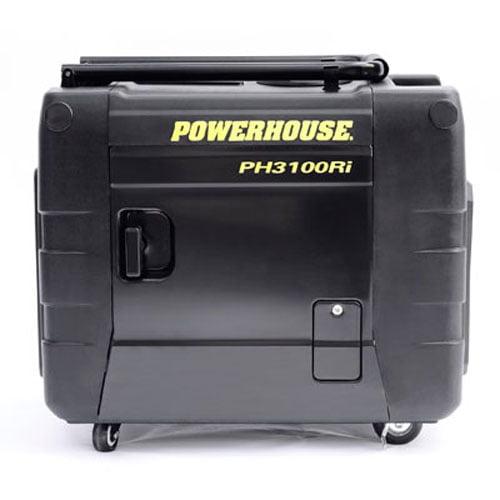 Powerhouse GENERATOR-PH3100RI INVERT