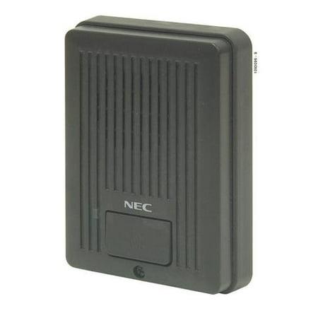 NEC DSX Systems 922450 Analog Door Chime Box (NEC-922450)