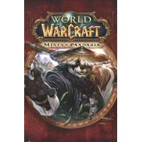 World of Warcraft - Mists of Pandaria Poster Print