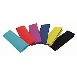 """Book Cover, 8"""" x 10"""", Assorted Colors (No Color Choice)"""
