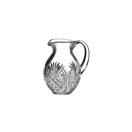 Waterford Pineapple Hospitality Pitcher Walmart
