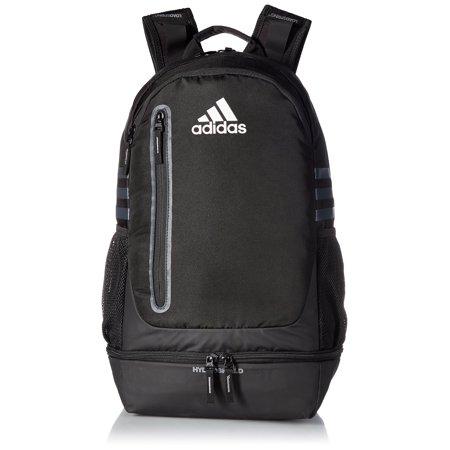 70ff071283 adidas - Unisex Pivot Team Backpack - Walmart.com