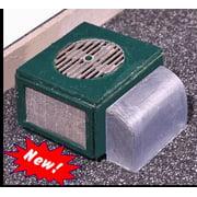HO/S/O Central Air Conditioner Unit (3)