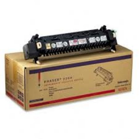Xerox Phaser 750 Fuser Roll (15000 Page Yield) -