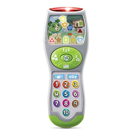 LeapFrog Scout's Learning Lights Remote ()