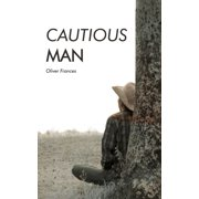 Cautious Man - eBook