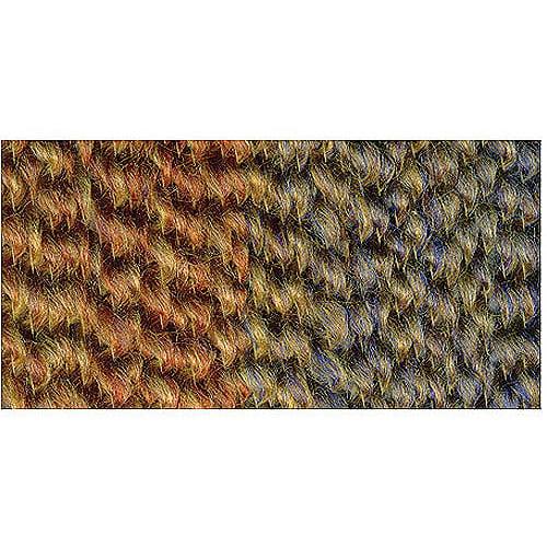 Homespun Yarn-Vintage