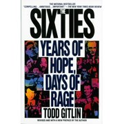 The Sixties - eBook