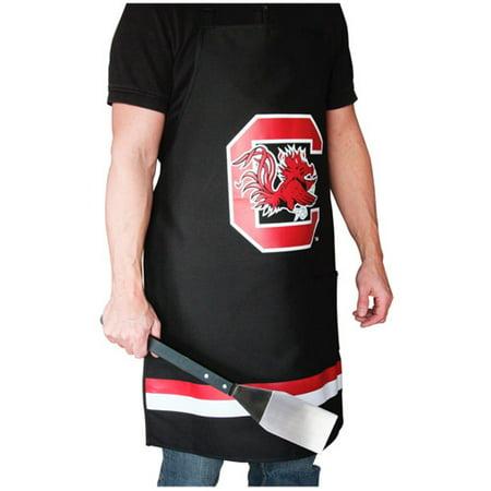 hot sale online ca610 517db NCAA Jersey Apron, University of South Carolina Gamecocks