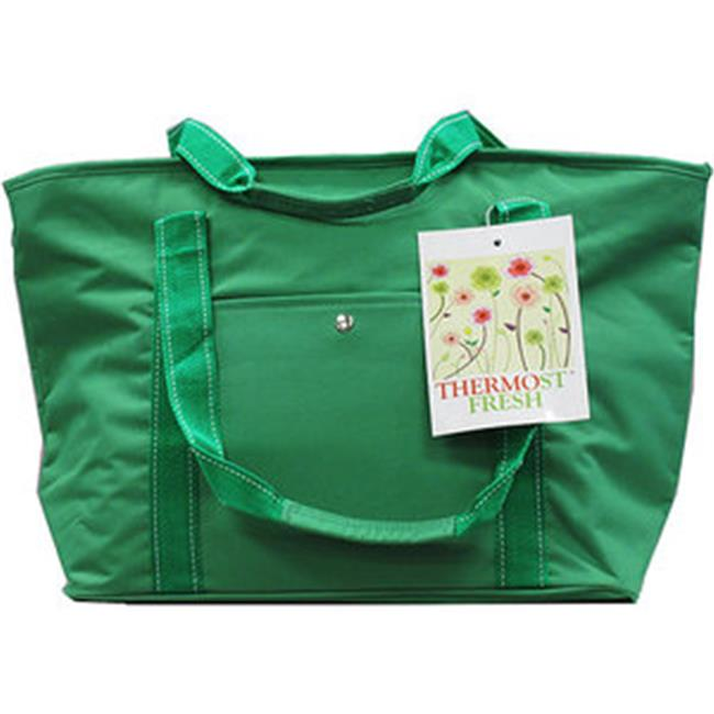 Narita Trading Thermost Hand Bag Insulated