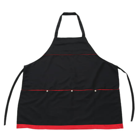 Salon Apron Hairdressing Cape for Barber Hair Cloth Cutting Dyeing Cape for Hairdresser