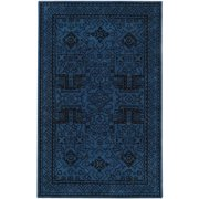 Orinda Graphic Hand-Tufted Area Rug