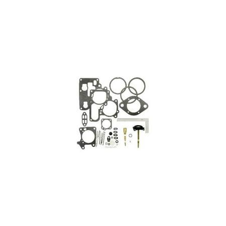 Standard 1220C Carburetor Rebuild Kit