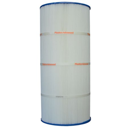 Pleatco Advanced PSD1250-2000 Sundance Spa Replacement Cartridge Filter System (Spa Filter System)