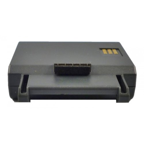 Harvard HBM-CN2L Replacement Battery for Intermec/Norand ...