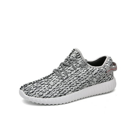 Cozy Gym Sneaker For Men And Women Workout Walking