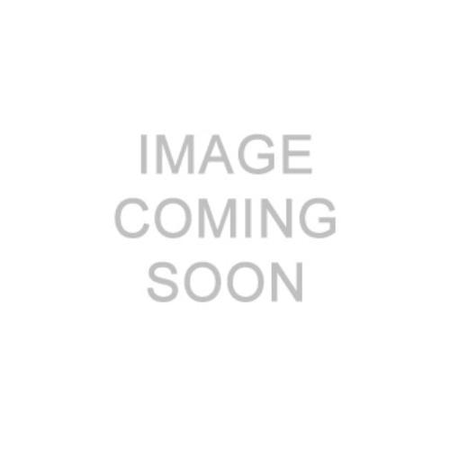 Chanel No.5 - 3 x 0.7 oz EDP Purse Spray (Refills)