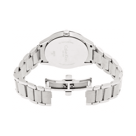Best Calvin Klein Formality Mens Watch deal
