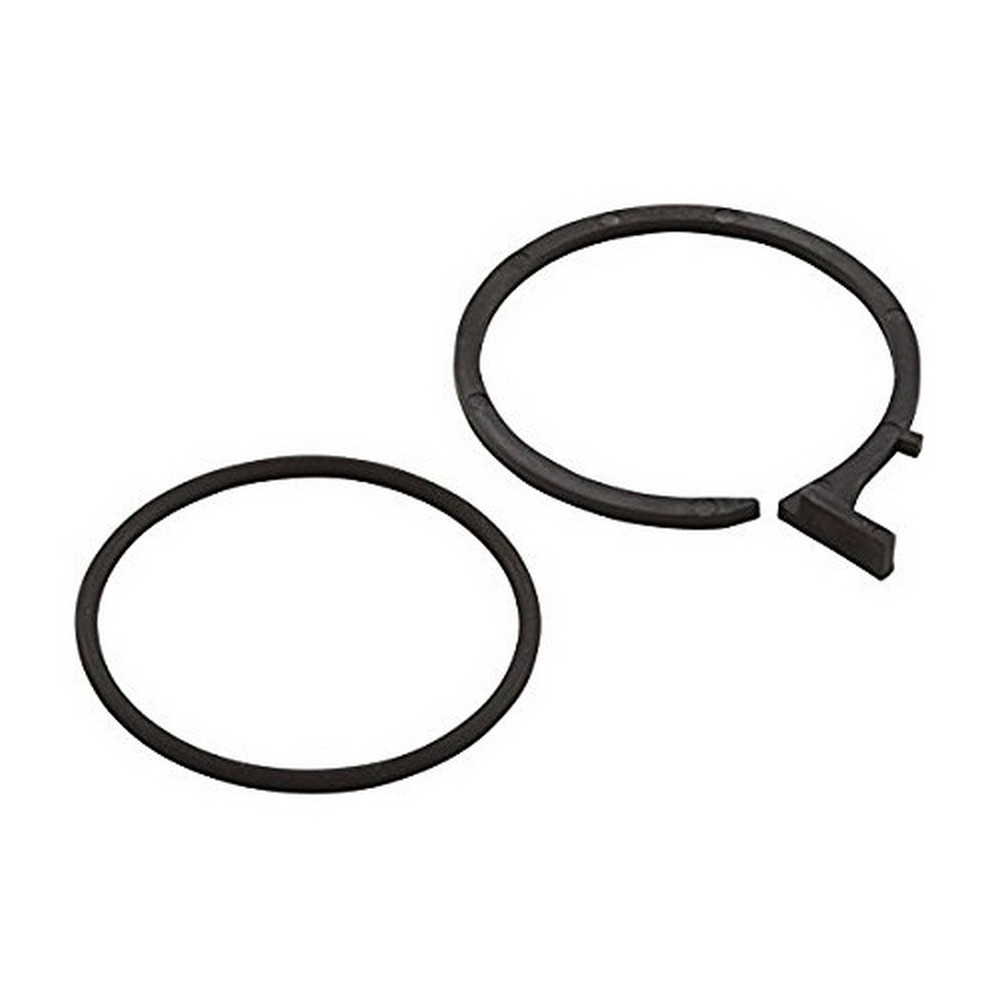 king technology 01-22-9456 snap ring w   o-ring kit for new water feeder