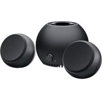 Dell 2.1 Speaker System