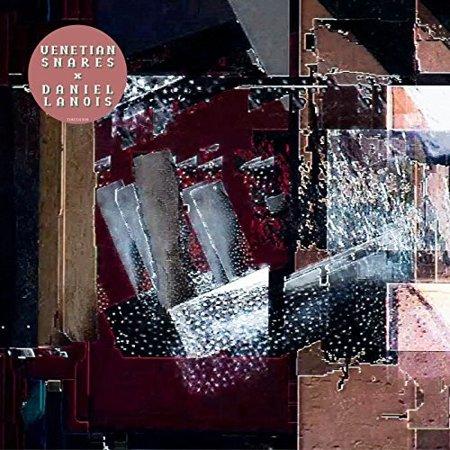 Venetian Snares X Daniel Lanois (Vinyl) ()