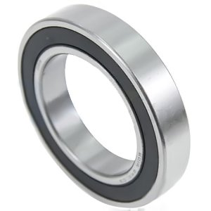 VLD3214 832251M1 New PTO Release Bearing For Allis Chalmers White Tractor 6240 + Pto Release Bearing