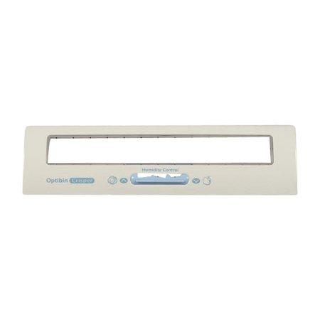 3551JJ2019D LG Refrigerator Drawer Front Cover