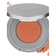 Sue Devitt Electric Sheen Eye Shadow, Amber