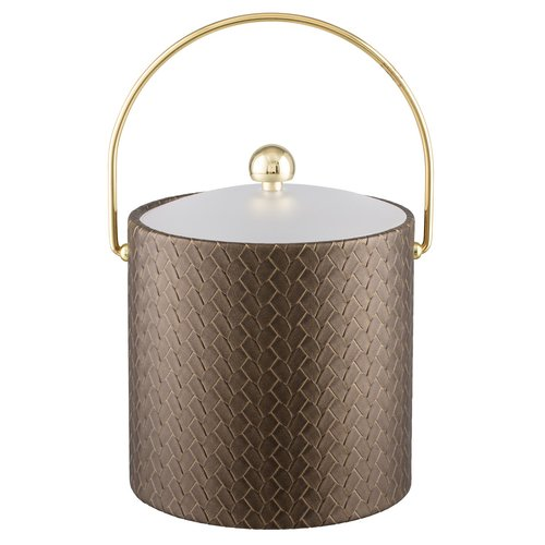Kraftware San Remo Ice Bucket