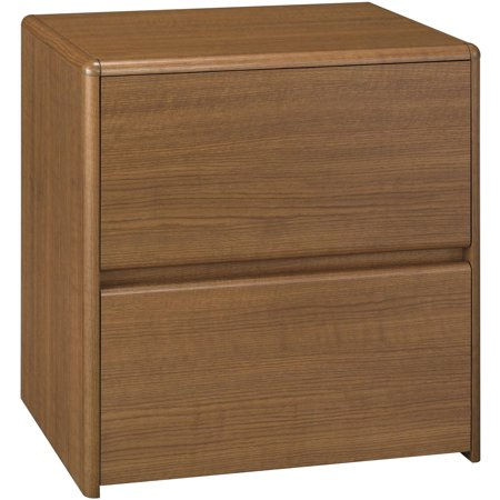 "Bush Business Furniture Northfield 30""W Lateral File"