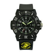 US Marines Super Bezel Watch