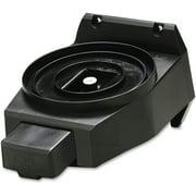 Gojo®, GOJ120401, Gravity-fed Hand Cleaner Dispenser, 1 Each, Black