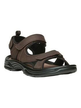 Men's Daytona Adjustable Strap Sandal