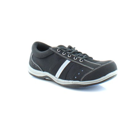- Easy Spirit Emma Women's Athletic Black Size 8.5 M