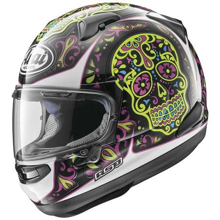 Arai Signet-X El Creneo Helmet