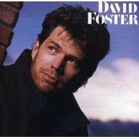 David Foster (CD)