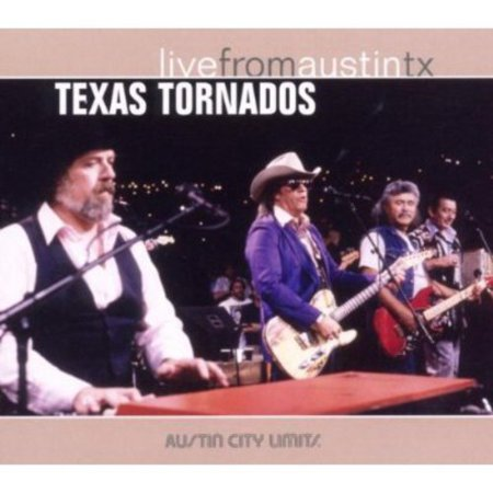 Live from Austin TX (CD) (Remaster) (Austin Tx Stores)