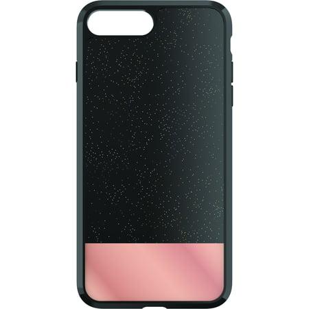 clear slim iphone 8 case