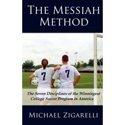 The Messiah Method