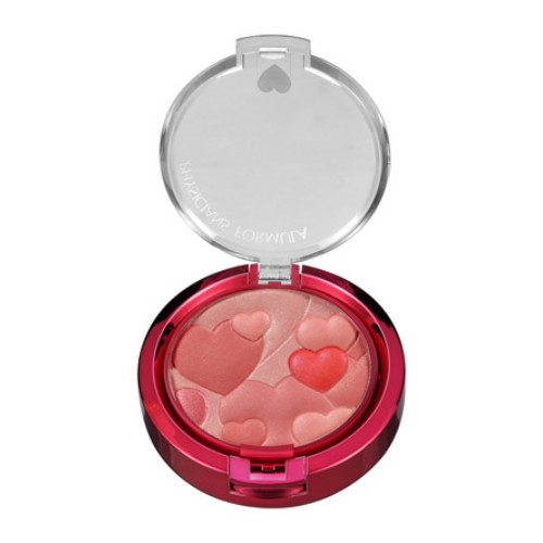(3 Pack) PHYSICIANS FORMULA Happy Booster Glow & Mood Boosting Blush - Warm