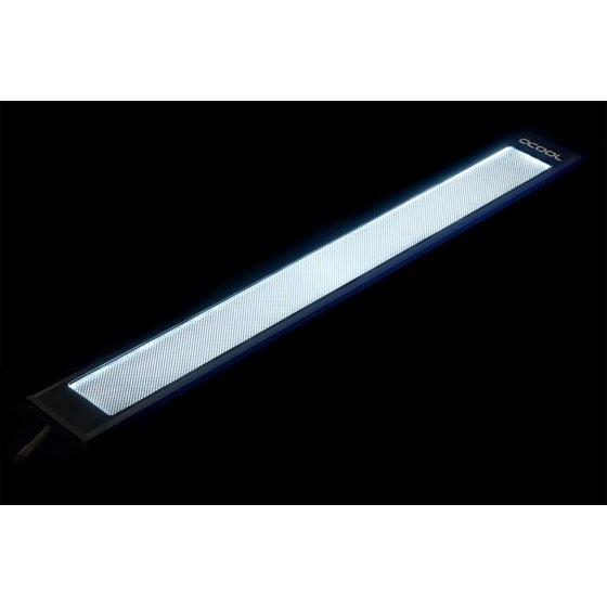 uk availability 26bd4 f2571 LED Alphacool Eislicht LED Panel White