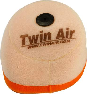 Twin Air 150208 Twin Air, Air Filter ,honda Honda CRF450R 2002