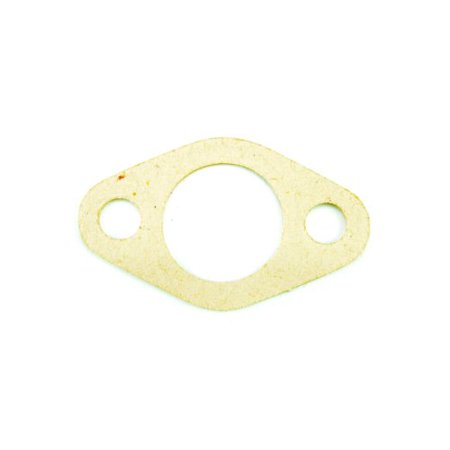 Oregon 49-355 Carburetor Mounting Gasket Replacement for Briggs & Stratton 27355, 27355S