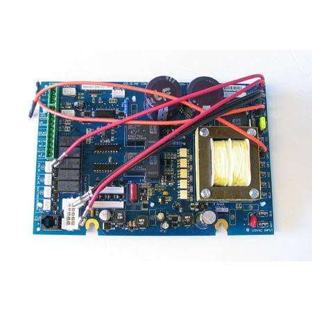 Hayward GLX-PCB-MAIN Main PCB Replacement