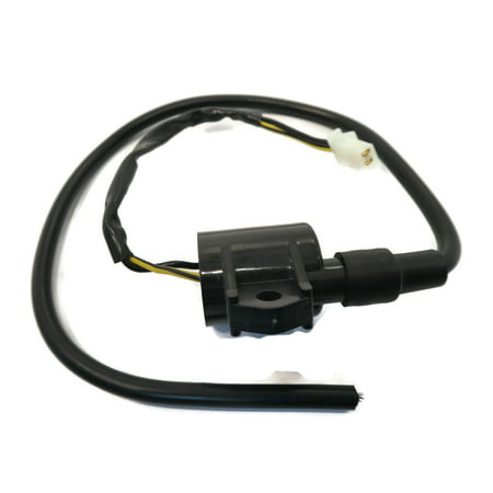 IGNITION COIL Module fits Yamaha 1990-1994 WaveRunner III 1990-1993 LX Jet Ski by The ROP Shop