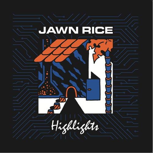 Highlights (Vinyl)
