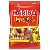Haribo Happy-Cola Gummi Candies Share Size, 8 Oz.